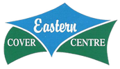 Eastern Cover Centre